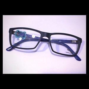 Newly Posted 3/30 Jaguar Unisex Eyeglass Frame